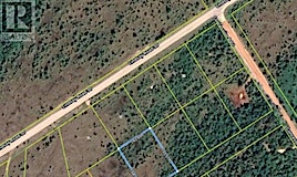 30 Concession 7 (Unopened Road) Road, Northern Bruce Peninsula, ON, N0H 1Z0