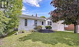 841 9th Avenue East, Owen Sound, ON, N4K 3E8