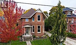 644 8th Street East, Owen Sound, ON, N4K 1L8
