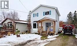 1646 3rd Avenue West, Owen Sound, ON, N4K 4R4