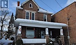 1166 2nd Avenue W, Owen Sound, ON, N4K 4N2