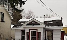 159 13th Street West, Owen Sound, ON, N4K 3W3
