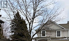 16-66 Rodgers Road, Guelph, ON, N1G 4V5