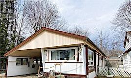 10-1680 9th Avenue East, Owen Sound, ON, N4K 3G4