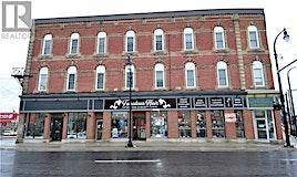 154 10th Street East, Owen Sound, ON, N4K 1S3