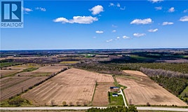 9-184325 Grey County Road 9 Road, Southgate Township, ON, N0G 2A0