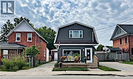 51 Berry Street, Meaford, ON, N4L 1G4