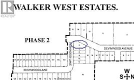 2 Irishwood Lane, Brockton, ON, N0G 2V0