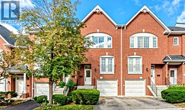 26-1591 Parade Court S, Mississauga, ON, L5M 6G1