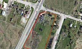 8463 E Airport Road, Hamilton, ON, L0R 1W0