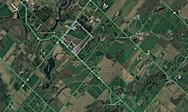 6701 Guelph Line, Burlington, ON, L7P 0A6