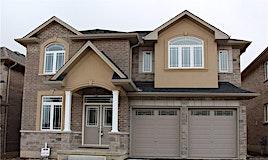 60 Morrison Drive, Hamilton, ON, L9G 3K9