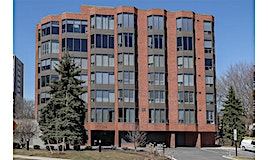 206-2121 Lakeshore Road, Burlington, ON, L7R 1C9