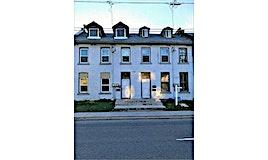 133-135 N Wellington Street, Hamilton, ON, L8R 1N4