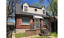 980 W Main Street, Hamilton, ON, L8S 1B2
