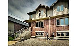 119 Young Street, Hamilton, ON, L8N 1V5