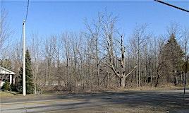 311 Parkside Drive, Hamilton, ON, L0R 2H0