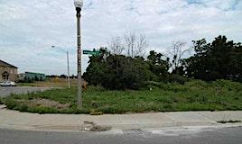 142 Kingsview Drive, Hamilton, ON, L8J 3X5