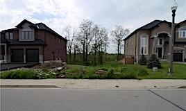 134 Kingsview Drive, Hamilton, ON, L8J 3X5