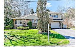 156 Rosemary Lane, Hamilton, ON, L9G 2K7
