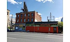 408-414 E King Street, Hamilton, ON, L8N 1C3