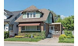 114 S Gage Avenue, Hamilton, ON, L8M 3E1