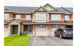 264 Pinehill Drive, Hamilton, ON, L0R 1P0