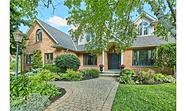 26 Renata Court, Hamilton, ON, L9H 6X2