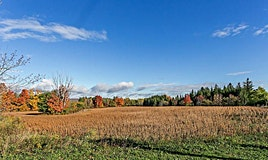lot 8-6131 Willowgrove Trail, Burlington, ON, L7P 0N5