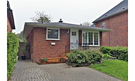 533 Burlington Avenue, Burlington, ON, L7S 1R7