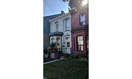 271 Mary Street, Hamilton, ON, L8L 4W3