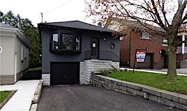 65 Glen Road, Hamilton, ON, L8S 3M6