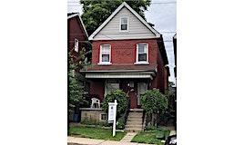 191 N Queen Street, Hamilton, ON, L8R 2W2