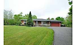 681 York Road, Hamilton, ON, L9H 5W9