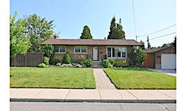 79 Sandalwood Avenue, Hamilton, ON, L8T 2E4