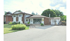 29 Hunter Road, Grimsby, ON, L3M 4A3