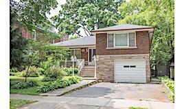 76 Blake Street, Hamilton, ON, L8M 2S6