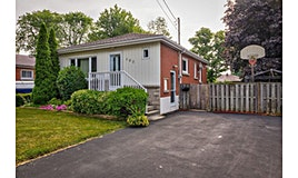 385 Upper Kenilworth Avenue, Hamilton, ON, L8T 4G4