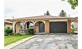 19 Rangeview Court, Hamilton, ON, L8W 1J5