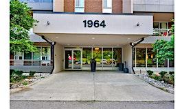 408-1964 W Main Street, Hamilton, ON, L8S 1J5