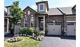 4-53 Redfern Avenue, Hamilton, ON, L9C 7W8