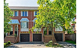 82-3480 Upper Middle Road, Burlington, ON, L7M 4R9