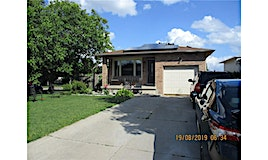3 Independence Drive, Hamilton, ON, L8W 2W3