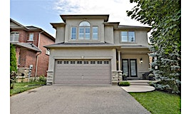 63 Newcombe Road, Hamilton, ON, L9H 7T3
