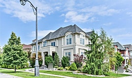 2 Sir Angelo Way, Vaughan, ON, L6A 0G4