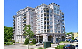 902-4000 Creekside Drive, Hamilton, ON, L9H 7S9
