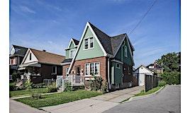 18 S Kenilworth Avenue, Hamilton, ON, L8K 2S8