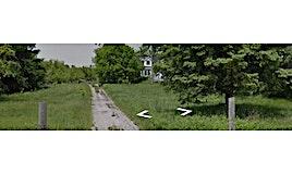 1627 W Jerseyville Road, Hamilton, ON, L0R 1R0