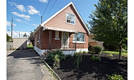 253 EAST 22nd Street, Hamilton, ON, L8V 2V9