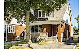 184 Glen Road, Hamilton, ON, L8S 3N1